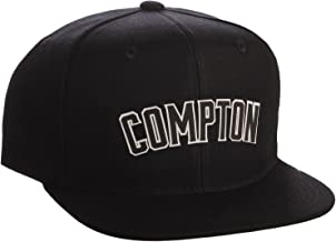 Best original compton hat Reviews