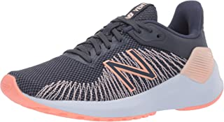 new balance Women's Wvtrcb1 Running Shoe