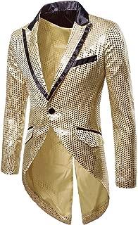 Best suit jacket extender Reviews