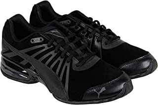 PUMA Men's Cell Kilter Cross-Training Shoe