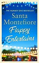 Flappy Entertains: The joyous Sunday Times bestseller (English Edition)