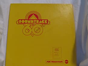 Soundtrack of the 60's, Watermark Radio 3 LP Box Set, 2/Program Notes & Times for Week Ending 2/13/1982