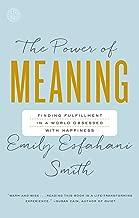Best emily esfahani smith Reviews