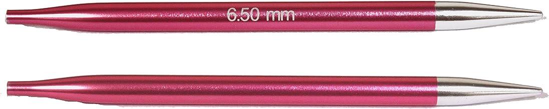 Knit Pro KP10312 2,50 mm Aguja de punto