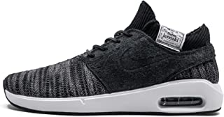 Sb Air Max Janoski 2 PRM Unisex Mens AT5878-002