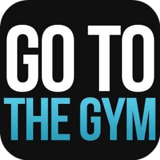 gym wallpaper motivation