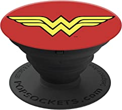 popsockets wonder woman