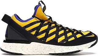 Nike ACG React Terra Gobe Mens Trainers Bv6344 Sneakers Shoes 700