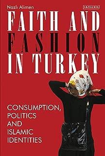 Best shop online turkey fashion Reviews