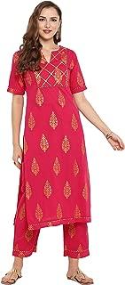 indian ladies cloth