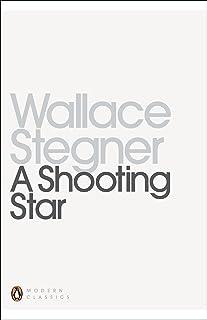 A Shooting Star (Penguin Modern Classics) (English Edition)