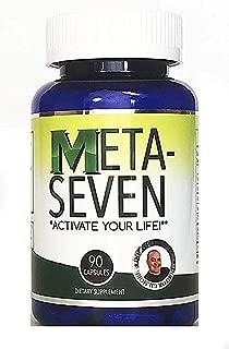 Meta Seven (90 Days)
