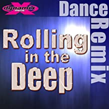 Rolling In The Deep (Extended Remix) - Single