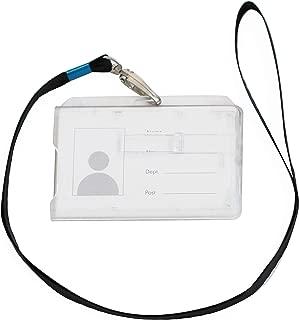 ACHICOO 24 horas Grabador de datos para coche HD Night Vision panor/ámica de 360 grados con doble lente inal/ámbrica vigilancia de estacionamiento 24h