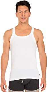 Jockey Men's Vest Vest
