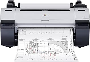 Best canon 330 printer Reviews