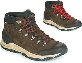 Keen Feldberg APX WP Walking Boots