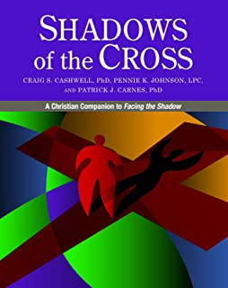 the cross and the shadow