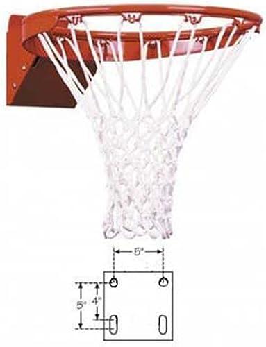 First Team Schwere Pflicht Flex Basketball Rand Universal-Halterung