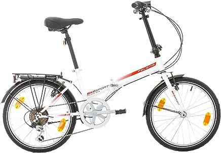 Btwin Decathlon Bici Pieghevole.Amazon It Bicicletta Pieghevole Decathlon