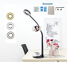 Best selfie stand with light Reviews