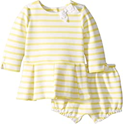 Peplum Set (Infant)
