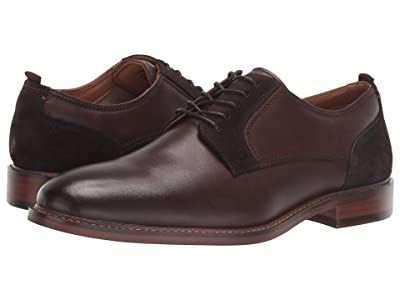 Steve Madden Chapman (Brown) Men