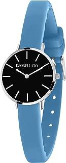 Morellato R0151152504 Sensazioni Summer Year Round Analog Quartz Blue Watch