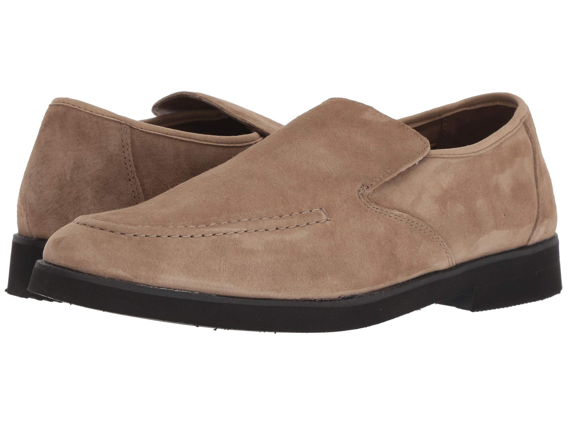 Hush Puppies Hush Puppies Bracco MT Slip-On