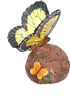 Best yellow stones for garden Reviews