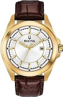 Dress Watch (Model: 97B185)