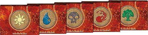 Born of the Gods Pre-Release Pack Kit Box - Italienisch Italiano - Figli Degli Dei - Prerelease - Magic  The Gathering