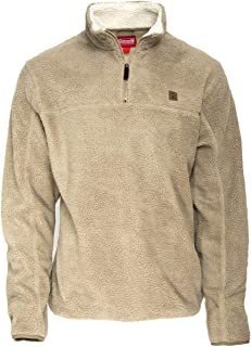 Best coleman sherpa sweater Reviews