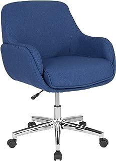 F&F Furniture Group 37.25
