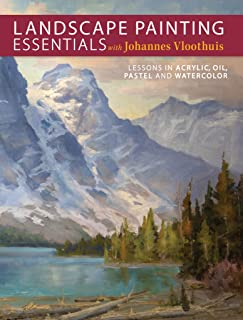Best monumental landscape painting Reviews