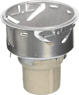 General Electric WB8K5042 Range/Stove/Oven Light Socket