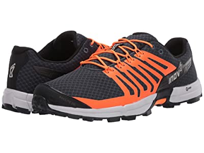 inov-8 RocLitetm 290 (Navy/Orange) Men