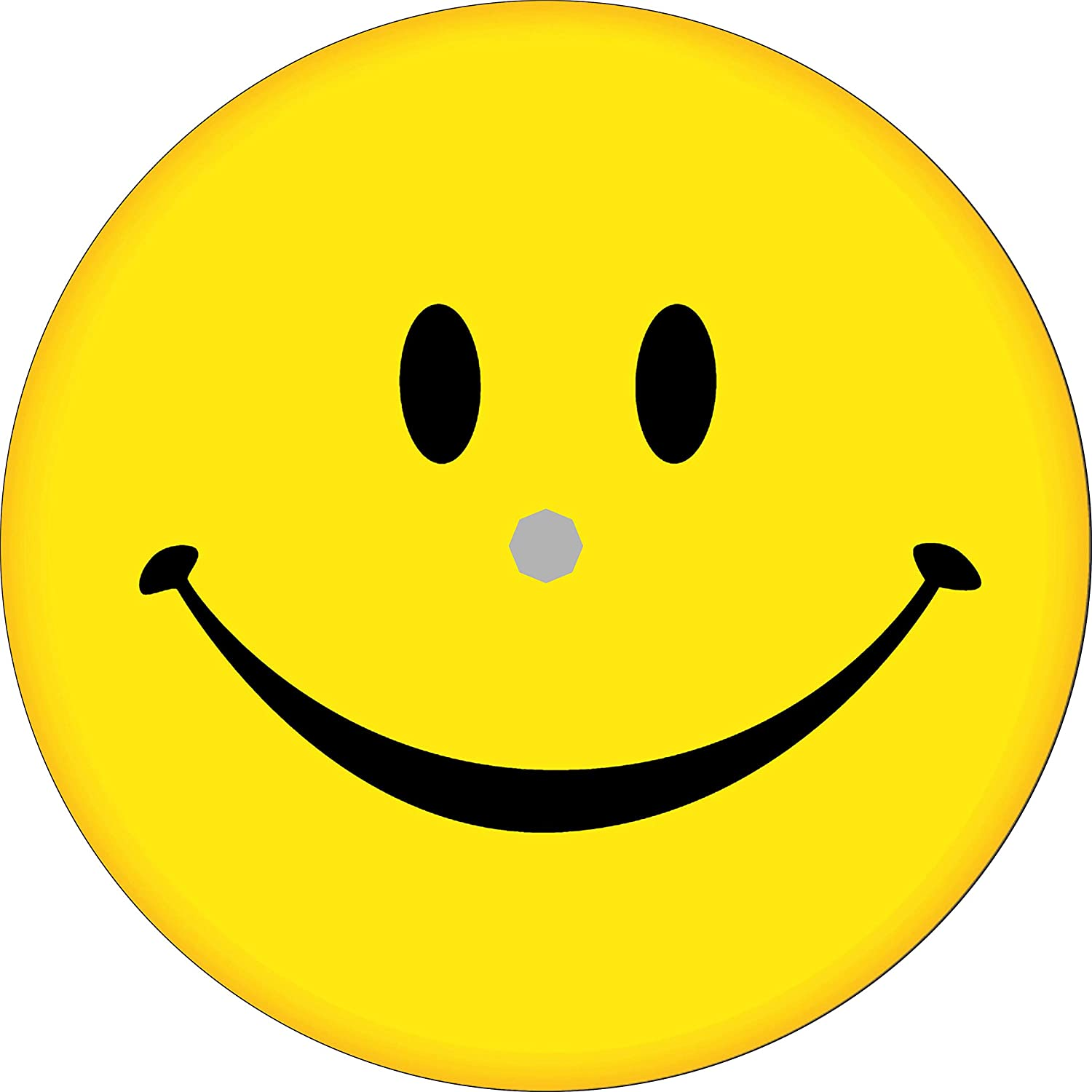 Smiley Sale SALE% OFF Face Spare Tire Cover with Camera UP Select Brand new tire Back Si