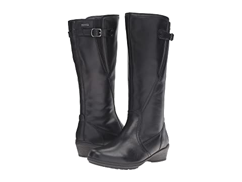 Rockport Real Blackstone Rayna Rockport Real Real Blackstone Rockport Rayna Blackstone 0q0CxwOg
