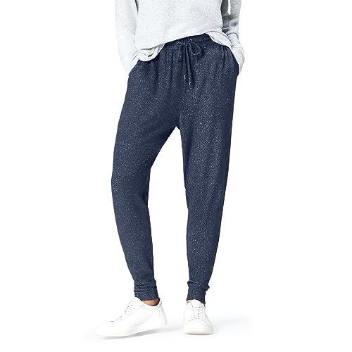 FIND Pantalones de Deporte para Mujer f30a69c6d90