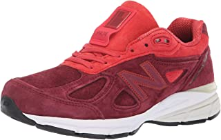 sneakers for cheap 1e090 97a7f New Balance Women s W990v4 Running Shoes