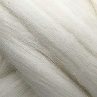 Best falkland wool roving Reviews