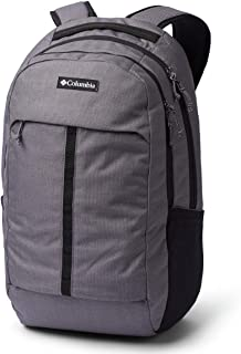 Columbia Mazama 26L Backpack, 50 cm - CL1890721