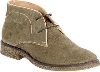 tZaro Oliver Desert Boot