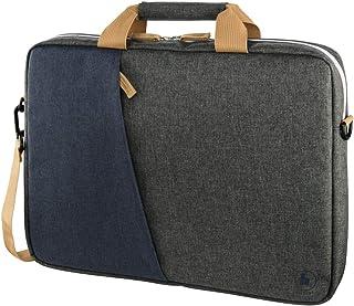 Suchergebnis Auf Für Hama Koffer Rucksäcke Taschen Fashion