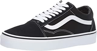Unisex Old Skool Skate Shoe