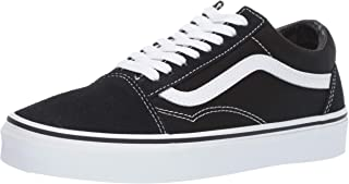 vans the old school