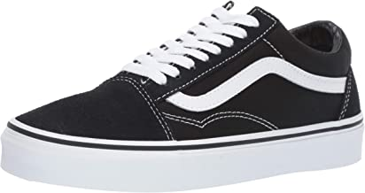 Best vans size 16 mens Reviews