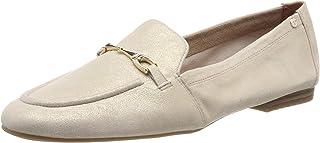 : Tamaris Mocassins et Loafers Chaussures