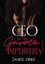 O CEO e a Garota Imperfeita